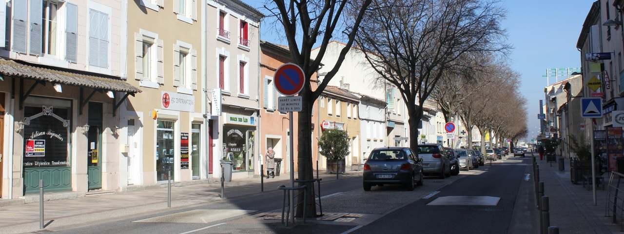 bourgLesValence_informatique