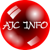 AJC informatique