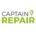 logoCaprep