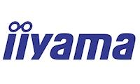 partenaire Iiyama