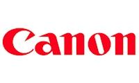 partenaire canon