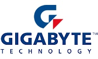 partenaire gigabyte