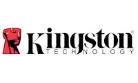 partenaire kingstone